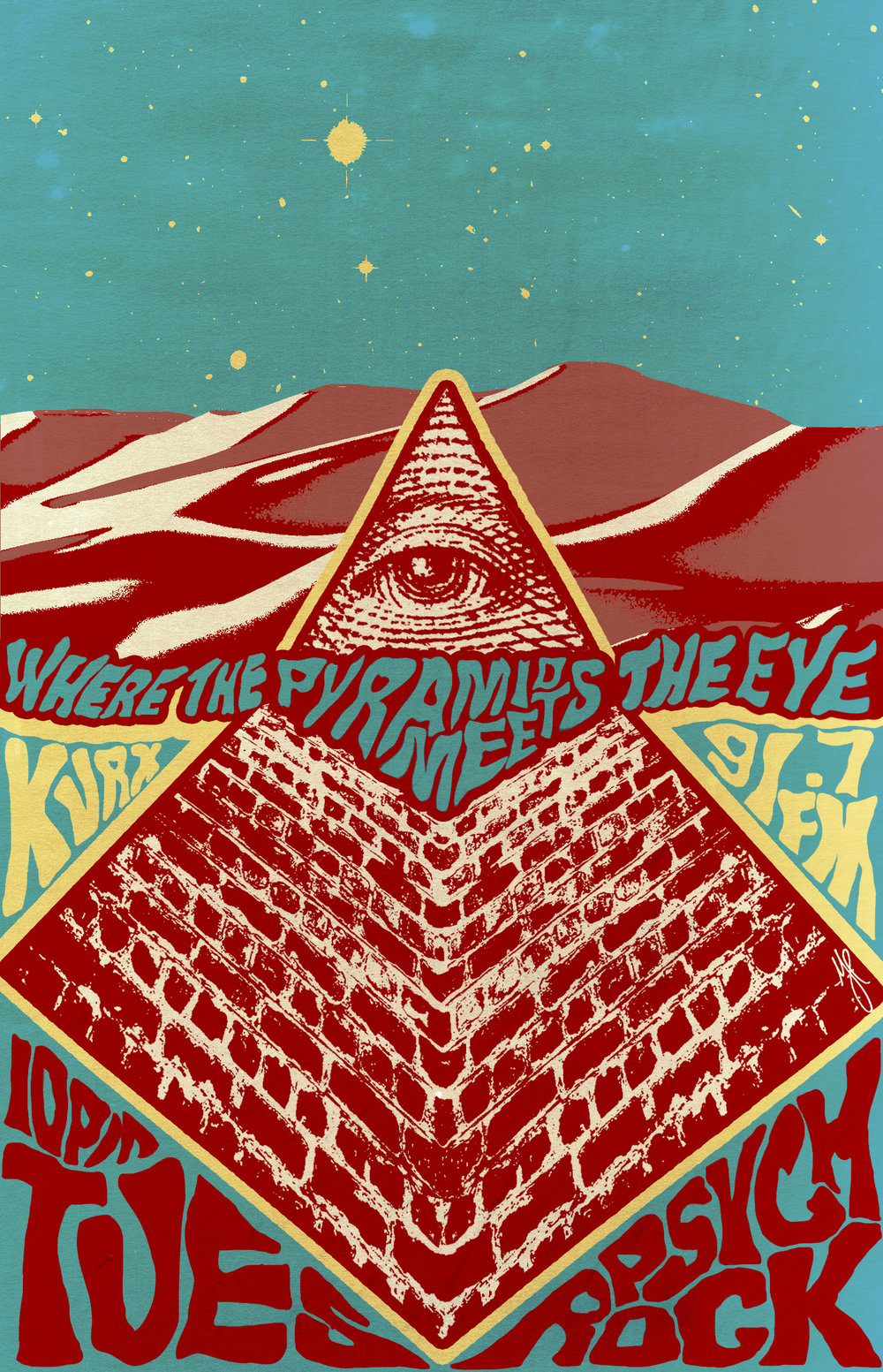 Pyramid Meets the EyeFALL15.jpg