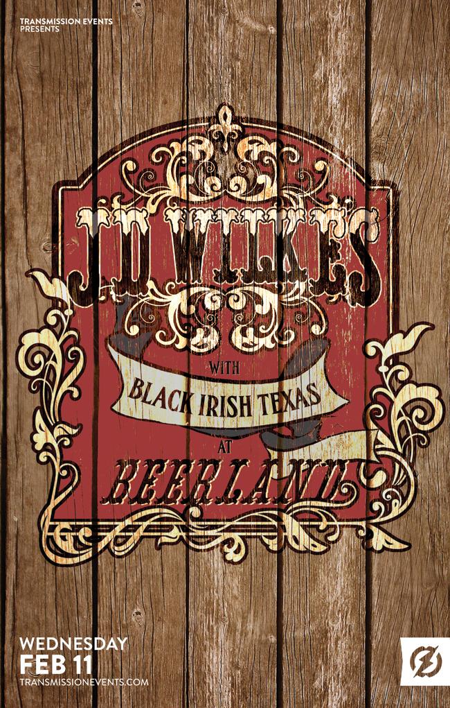 150211_beerland_jdwilkes.jpg