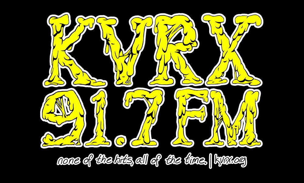 KVRX sticker.jpg