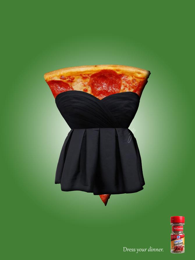 PizzaWM_670.jpg