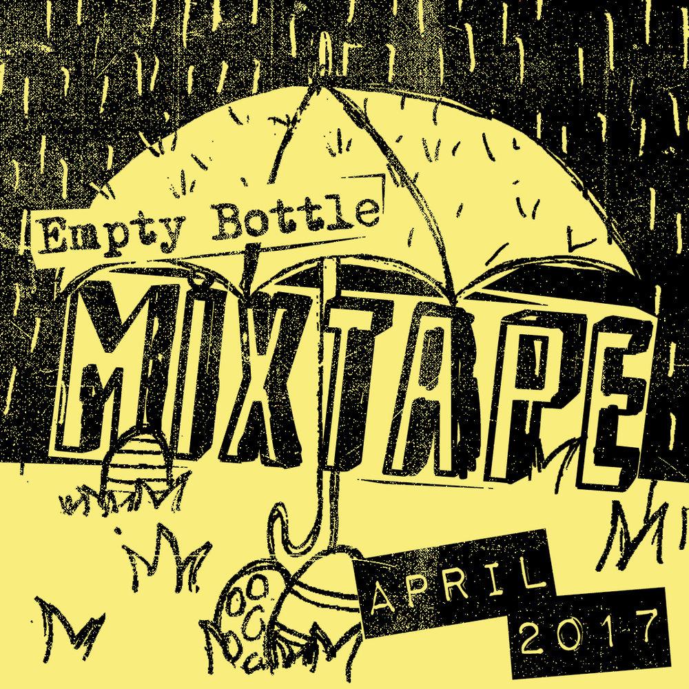 EBmixtape - April.jpg