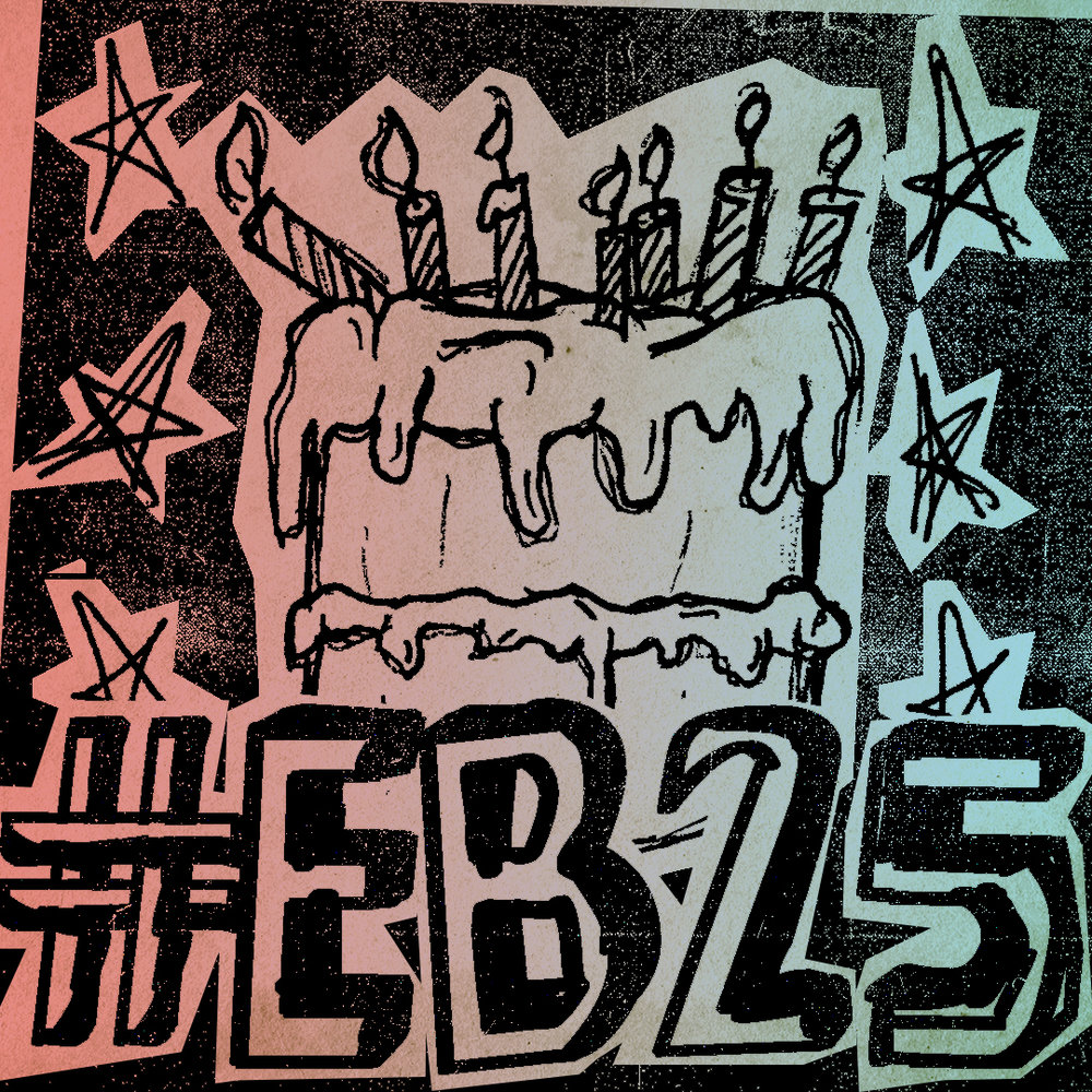 eb25cover.jpg