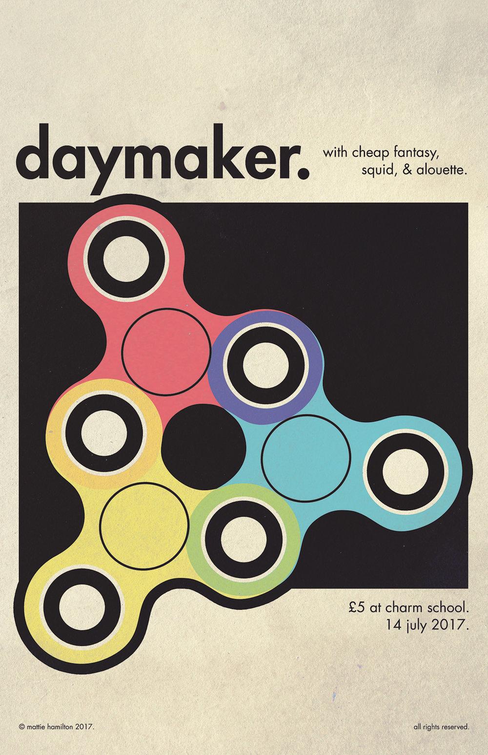 daymakerposter.jpg