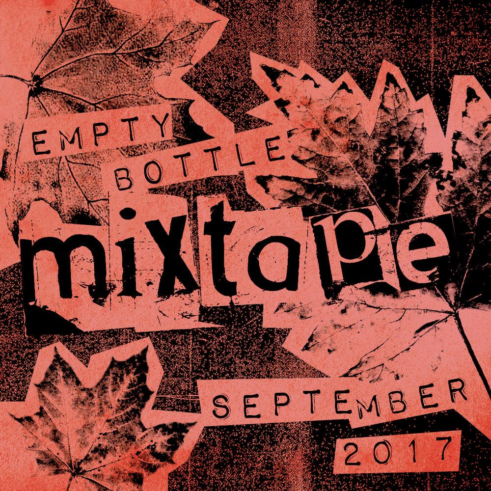 Empty Bottle Mixtape - Sept.jpg