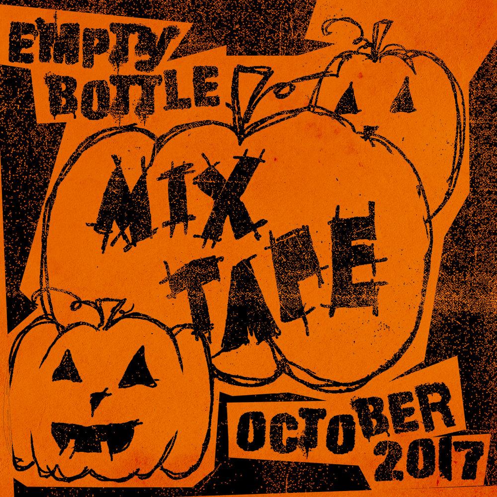 EB Mixtape - October.jpg