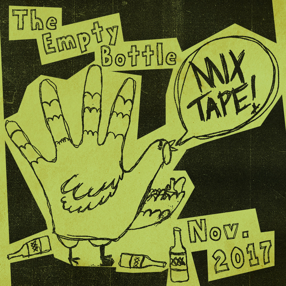 November Mixtape.jpg
