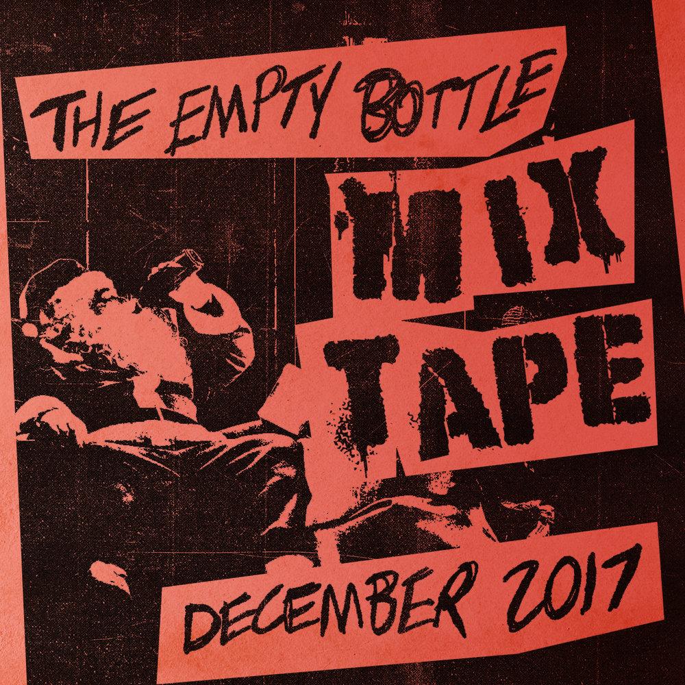 December Mixtape.jpg