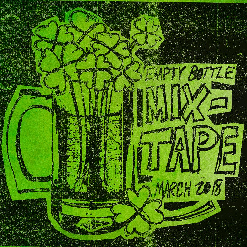 march mixtape.jpg