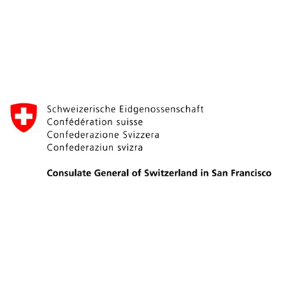 consulate-general-switzerland-441x150 copy.png