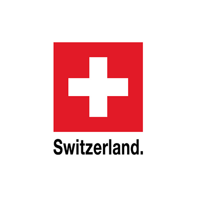 Switzerland_Logo_en_jpg copy.png