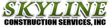 996 Milledgeville Road Eatonton, GA 31024 PH: (706) 485-4707 Fax: (706) 485-7984