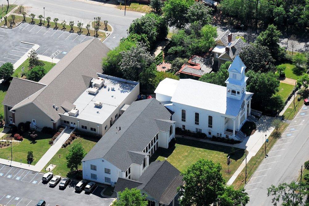 Aerial Photos 2012 002.jpg