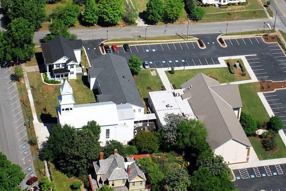 Aerial Photos 2012 003.jpg