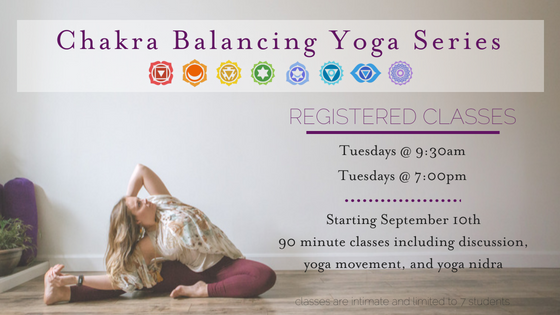 Copy of Fall Registered Yoga Classes-4.png