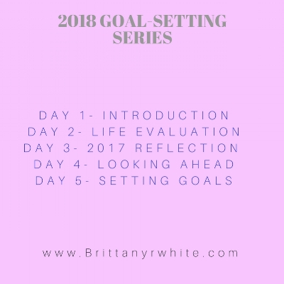 2018 Goal-setting series image .jpg