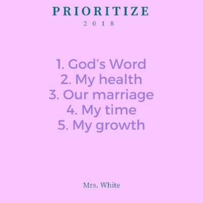 1. God's Word 2. My health3. Our marriage 4. My time5. My growth (1).jpg
