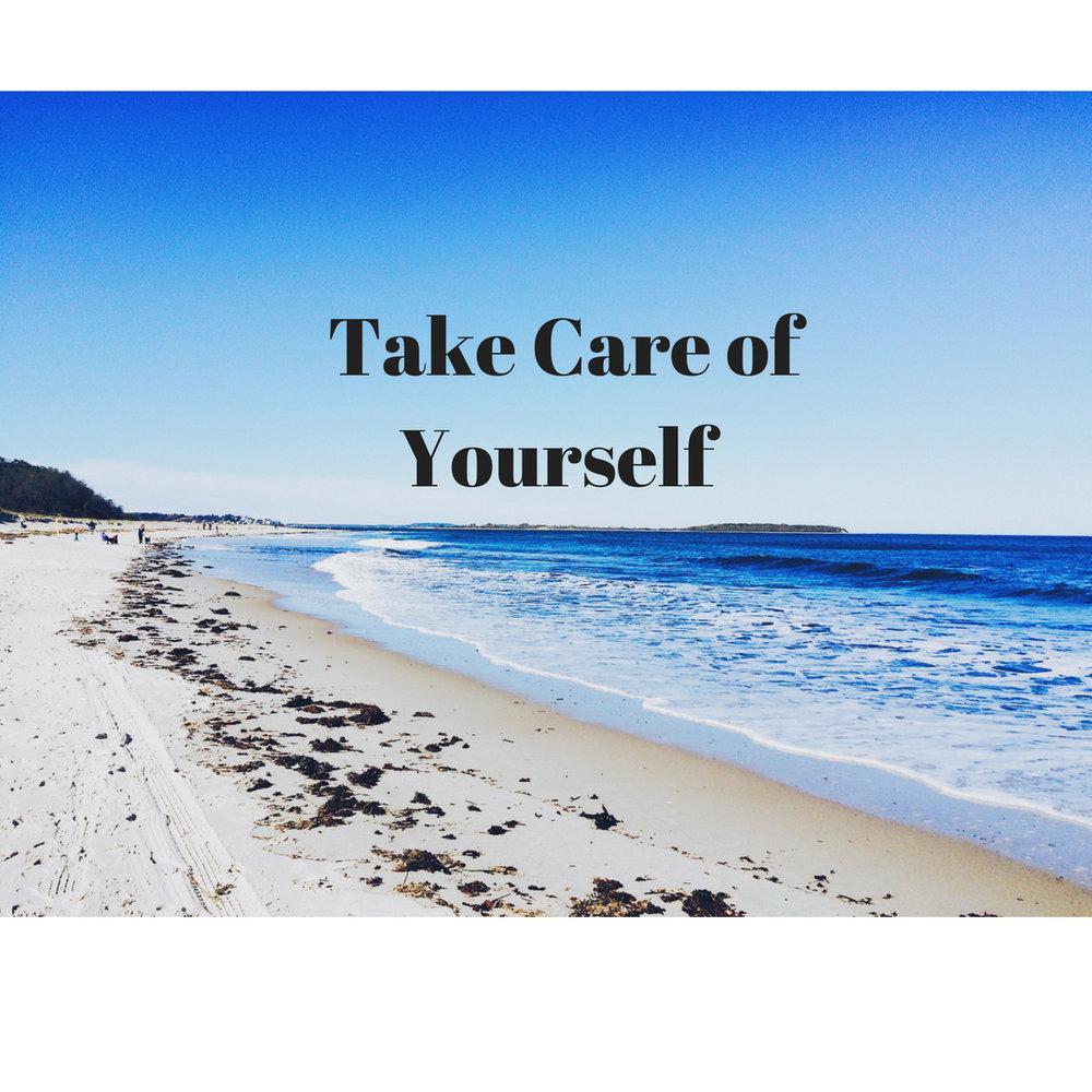 Take Care of Yourself.jpg