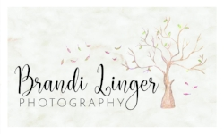 Business Card FRONT.jpg
