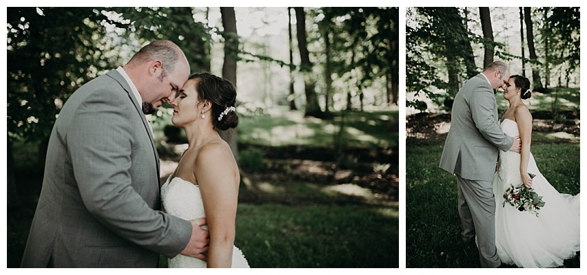 wv wedding photographer