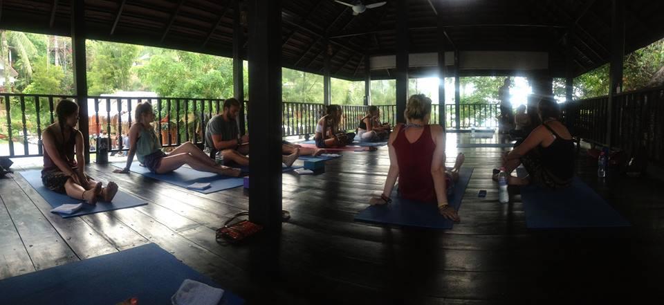 yog 2