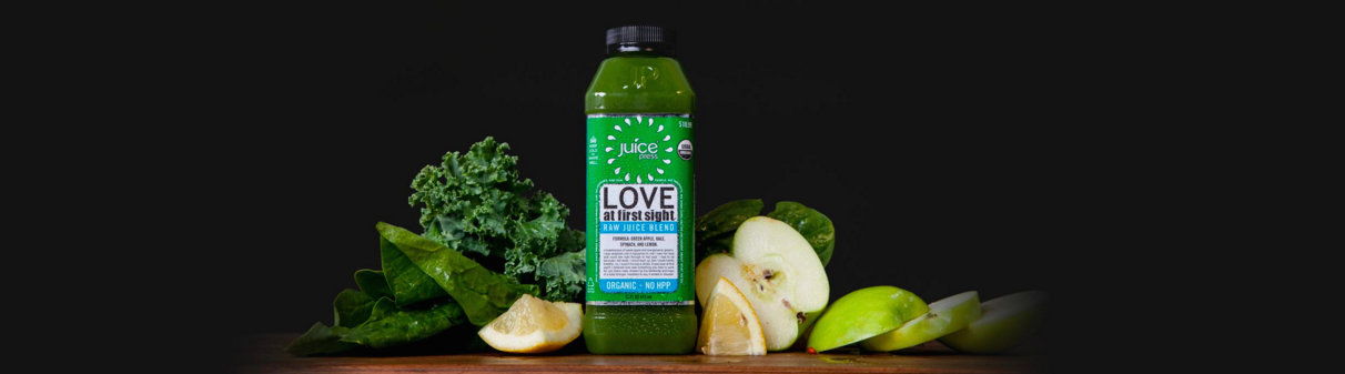 juice-press-nyc-love