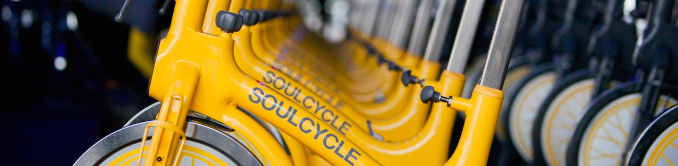 soulcycle-nyc-fitness