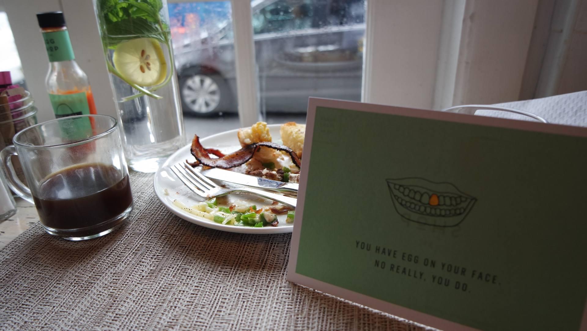 egg-shop-nyc-food-postcard