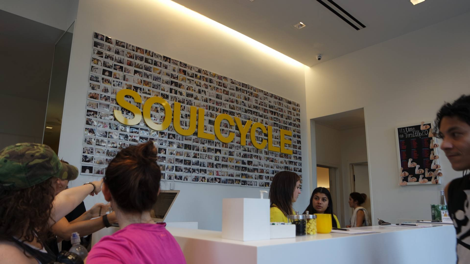 Soulcycle_DC_georgetown