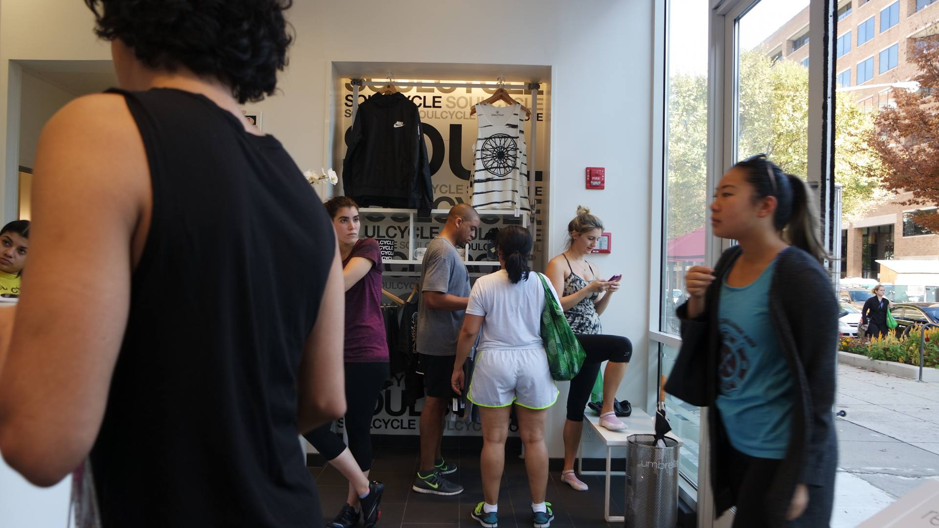 Soulcycle_DC_nike