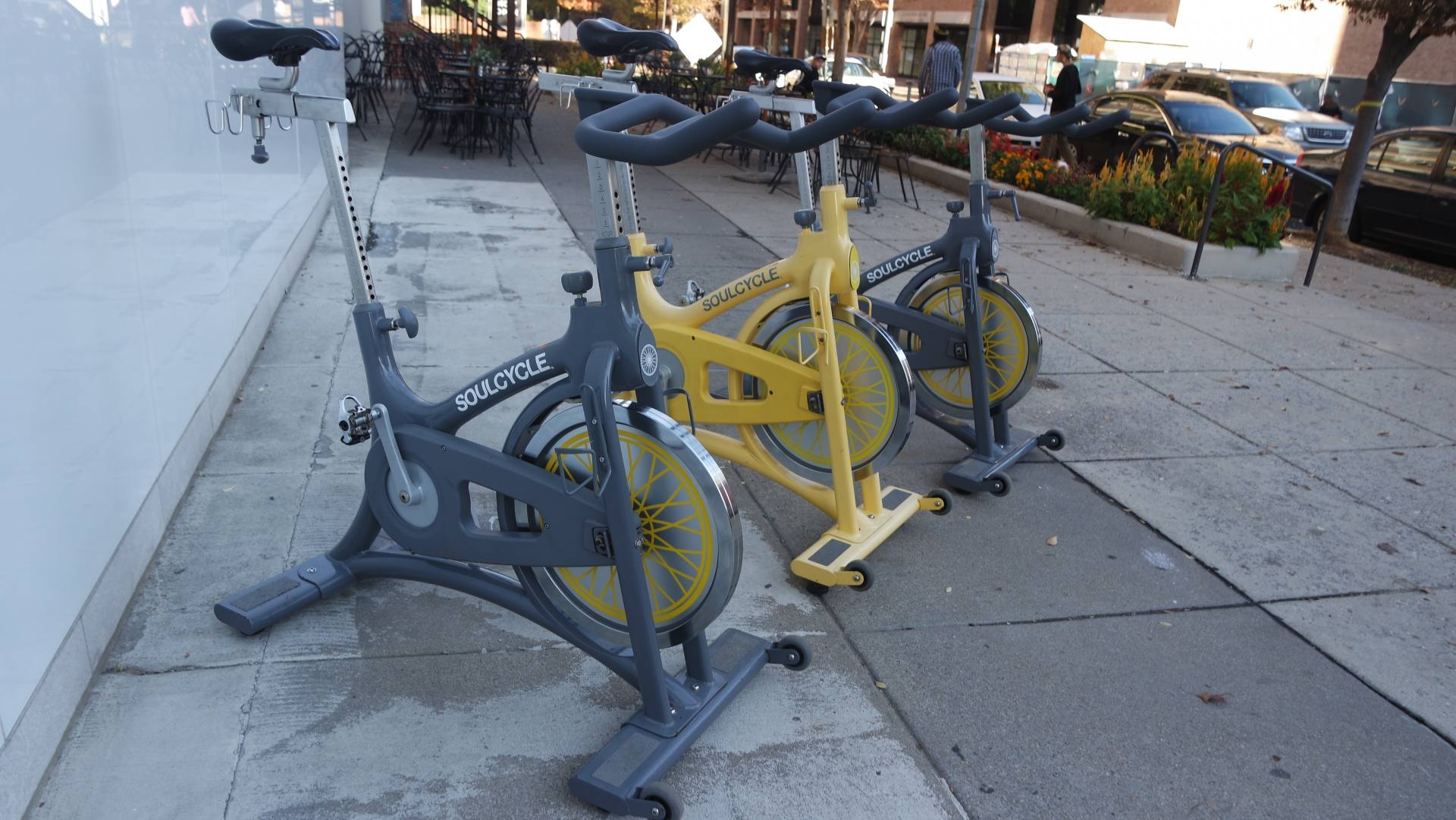 Soulcycle_DC_spinbikes