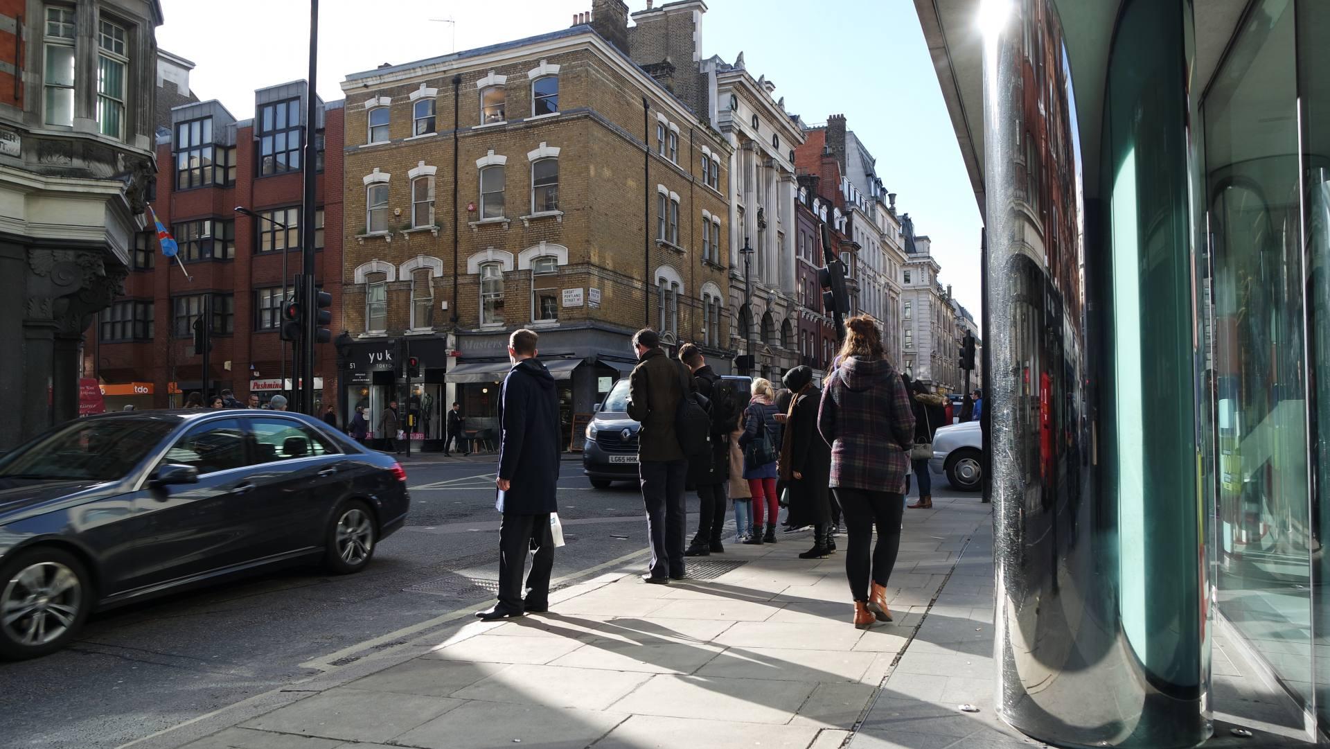 feb_photo_dirary_london