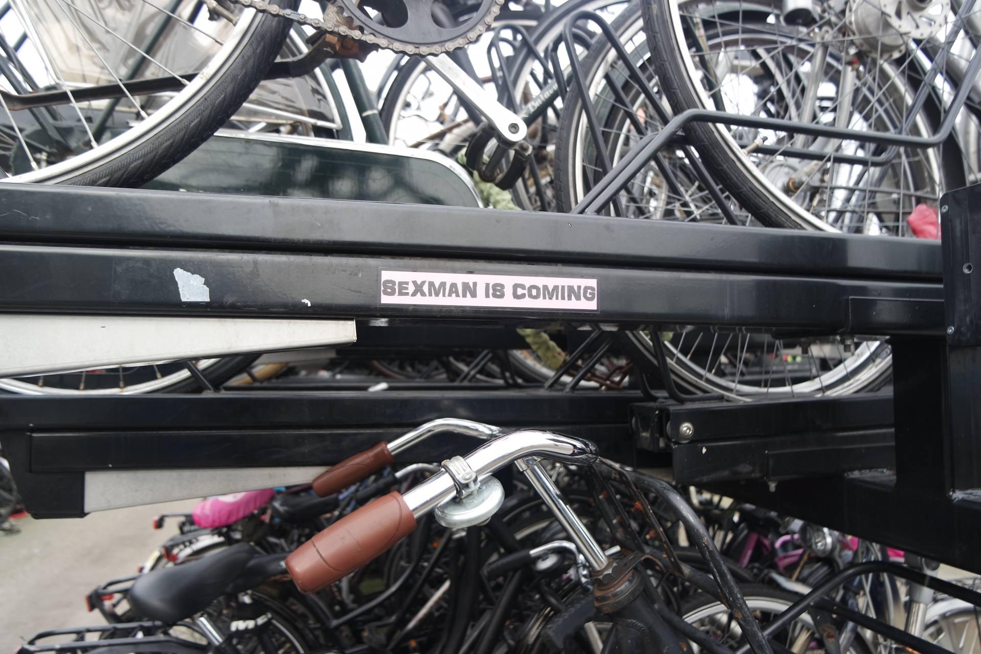 feb_photo_dirary_Amsterdam