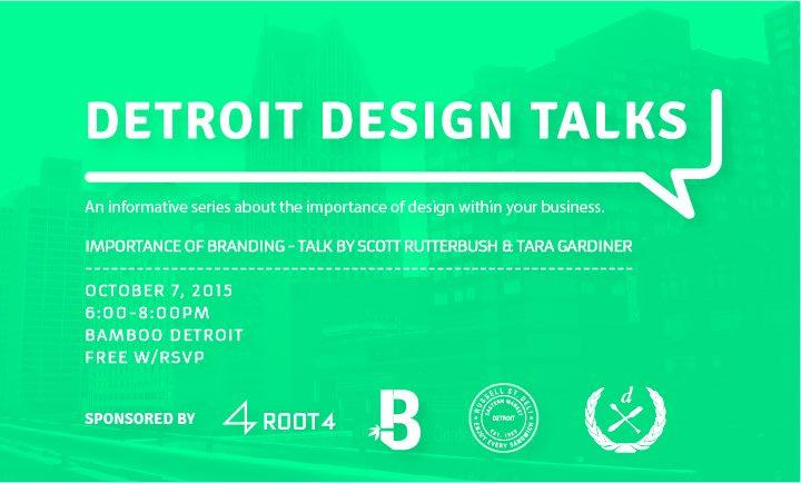 Detroit Design Talks 2015.jpg