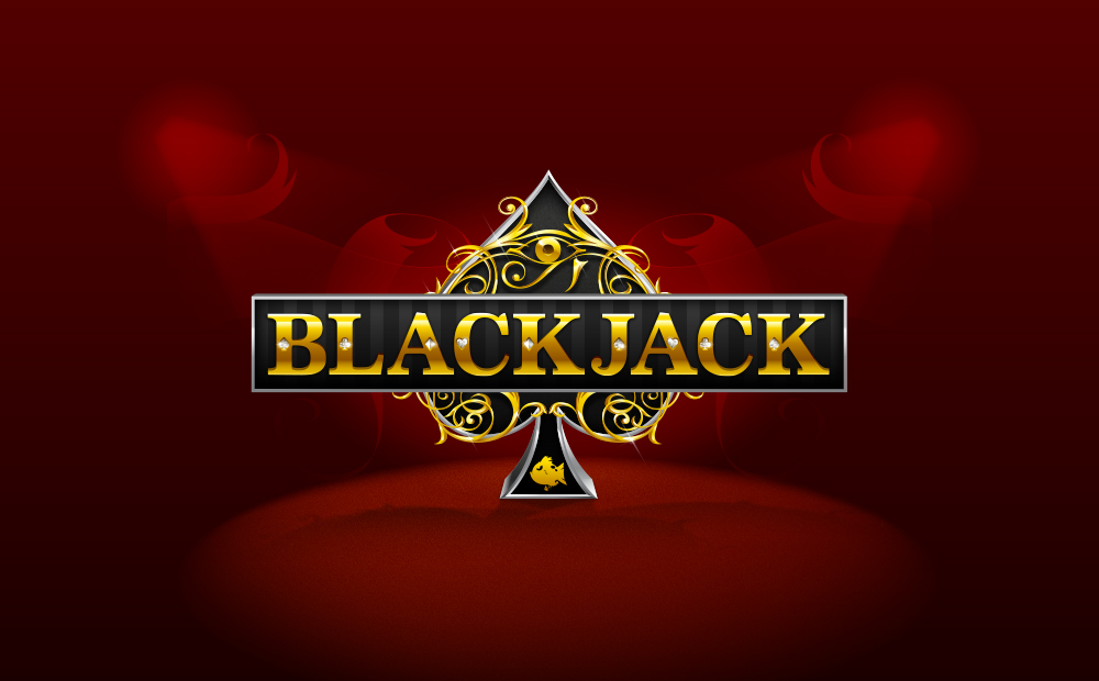 Blackjack Mobile Game Concept