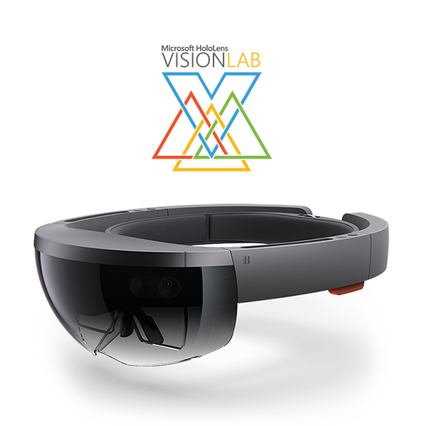 Microsoft Vision Lab - UI & UX DesignerWorked with a team of talented storytellers, AR, VR, and IoT spatial analytics device experts to help the team envision the future of productivity application design centering around the HoloLens device.We embarked on many three-week rapid envisioning and prototyping process in which Microsoft partners with innovative companies to visualize how Microsoft HoloLens can transform their businesses.We apply filter criteria to choose our top three scenarios. Then we further develop and evaluate those ideas through storytelling and imagery.Here are some details about the final deliverable and process.