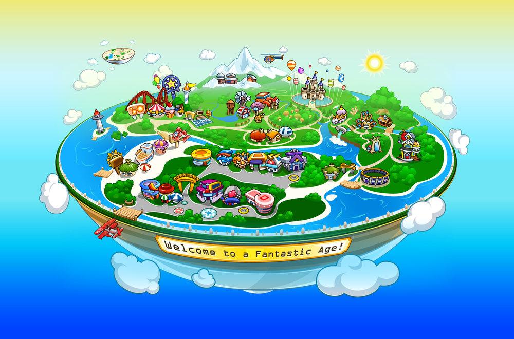FantageWorldmap.jpg