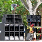 african-vibez-and-lazeme-sound-system-negril-photo-dubdem-e-fandub