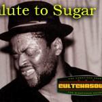 sugar_cover_final_fb1
