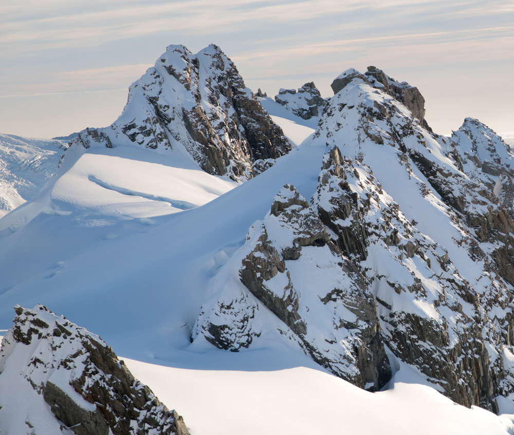 GlaciarIGSquare.jpg