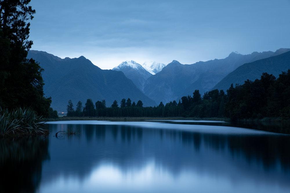LakeMatheson-8502114.jpg