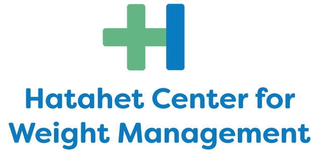 Hatahet Center for Weight Management