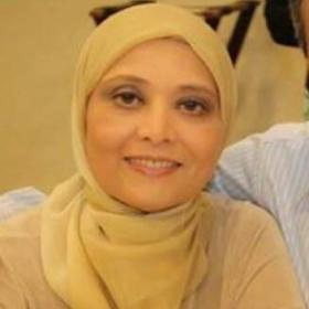 Asma SiddiQui BUSINESS ADMINISTRATOR