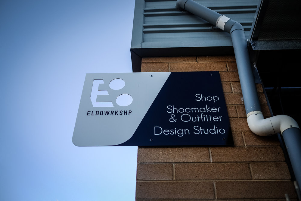 Elbowrshp_exterior_signage_2016.jpg