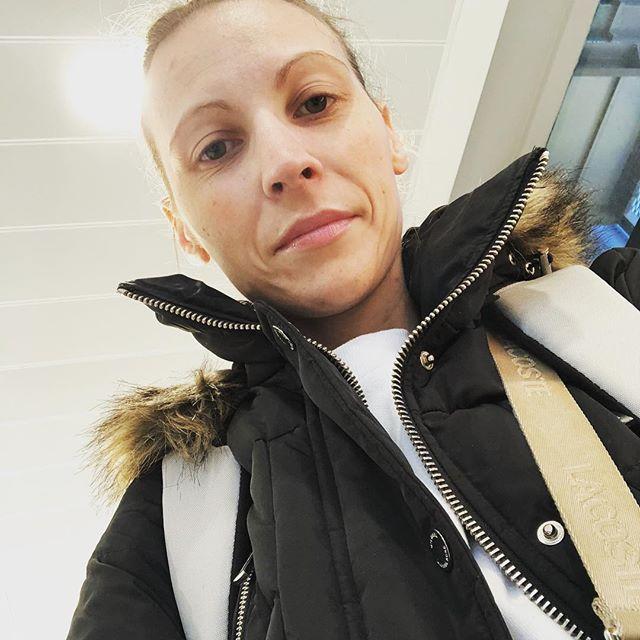 It's been real #zagreb, dear family & friends but time to go back to #hustle, my babe @marckeske & puppies. Love you all & see ya later this #summer! #croatia #hrvatska #love #obitelj #family #prijatelji #friends #ljubav #decko #ljeto #avion #plane #america #backtoyou #hustle #grind #backtohustle #grindmode #holidays #vacation #vacay #grayslake #chicago #usa #hr