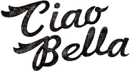 Ciao Bella_logo type.jpg