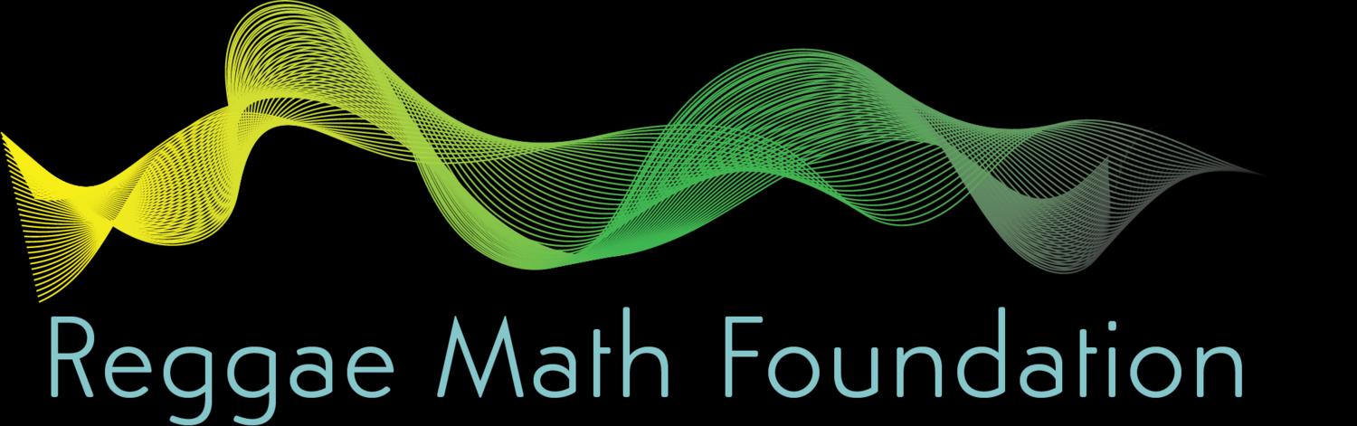 Reggae Math Foundation