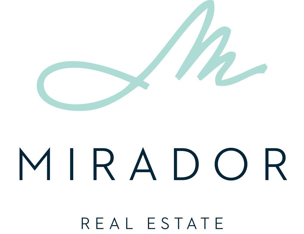 Mirador_Logo_RealEstate_NAVY_RGB.jpg