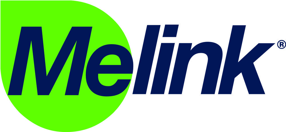 Celebrating 30 years of Melink