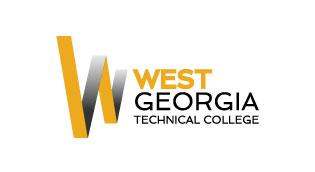 WGTC_V2.jpg