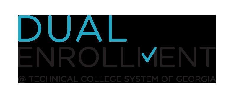 Dual Enrollment At Tcsg
